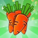 Große Bunny-Bonus-Aktion in den Upjers-Browserspielen