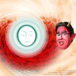 Dr. Kawashimas diabolisches Gehirn-Jogging erscheint endlich