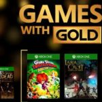 Games With Gold im Januar: Verändertes Line-Up in Deutschland