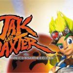 Jak & Daxter kehren zurück