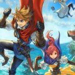 Mit dem RPG Maker Fes eigene Rollenspiele entwickeln