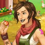 Goodgame Big Farm: Update bringt neue Inhalte