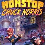 Chuck Norris erobert die Smartphones