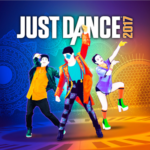 Just Dance 2017: Demo-Version für Nintendo Switch