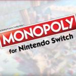 Monopoly springt auf die Nintendo Switch