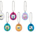 Tamagotchi: Das Kult Spielzeug ist zurück