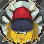 Viking Rage: Neues Spiel für HTC Vive