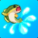 Angel-App Fishing Day: Petri Heil!