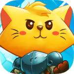 Cat Quest: Dieses Katzenspiel soll auch Switch-Fans begeistern