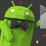 Das sind die derzeit besten Android-Spiele