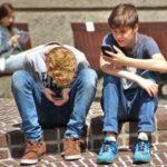 Neue Games-Studie: Fast jedes Kind spielt Videospiele