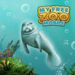 My Free Zoo: Die Seekuh ist da
