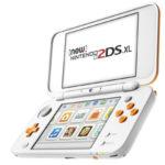 Ganz schön teuer: Das kostet der Nintendo New 2DS XL