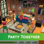 Die Sims Mobile: Darauf haben Sims-Fans gewartet