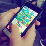 Probleme mit der Konzentration? So können kleine Spiele und Apps helfen