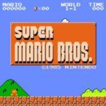 Neuer Weltrekord in Super Mario Bros.