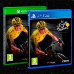 Tour de France 2017: Neue Bilder aus dem offiziellen Spiel