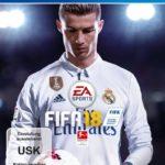 FIFA 18 Global Series mit über 20 Millionen Teilnehmern