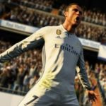 Electronic Arts und die FIFA starten die EA SPORTS FIFA 18 Global Series