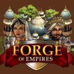 Forge of Empires Sommer-Event 2017: Das Glücksrad ist zurück