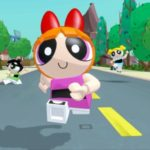 LEGO Dimensions – neuer Powerpuff Girls Trailer