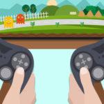 Neue Studie: Immer mehr ältere Menschen spielen Computer- und Videospiele