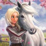 Star Stable: Bonuscode für das Pferdespiel