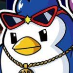 Penguin Wars kommt als Remake für Nintendo Switch