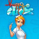Happy Clinic: In diesem Krankenhaus hast du viel Spaß