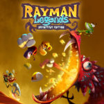 Rayman Legends Definitive Edition: Demo für Nintendo Switch erschienen