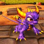 Spyro the Dragon: Kommt eine Neuauflage?