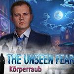 Neues Futter für erwachsene Wimmelbild-Fans: The Unseen Fears – Körperraub