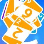 DUO Cards: Wie UNO nur anders und online