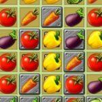 Farm deiner Träume