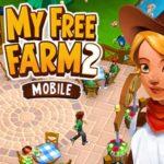 My Free Farm 2: Das ist das neue Wirtshaus