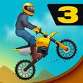 Bike Racing 3 online spielen