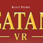 Catan wird Realität