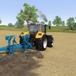Farmer's Dynasty: Mix aus Lebens-, Fahrsimulation und Rollenspielelementen
