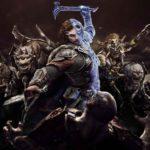 Mittelerde: Schatten des Krieges – Der Stamm der Assassinen