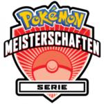 Pokémon Meisterschaften Serie