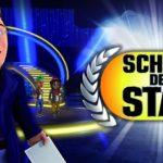 Schlag den Star – Das Spiel: Exklusiv für Nintendo Switch