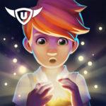 upjers Wonderland: Neues Fantasy-Spiel als App
