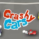 Crashy Cars – Don't Crash! kostenlos für iOS und Android
