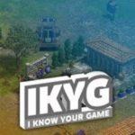 Games-Release-Vorschau-Videos – Mai 2018