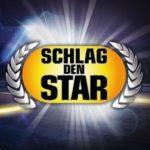Schlag den Star: Das Spiel ist erschienen