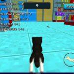 Katzen Simulator online spielen