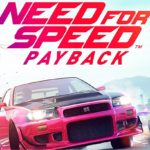 Need for Speed Payback – Neuester Teil der Rennserie erschienen