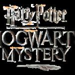 Harry Potter: Hogwarts Mystery – Das sind die neuen Details