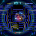 Pac-Man Championship Edition 2 bald für Nintendo Switch