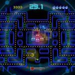 Pac-Man Championship Edition 2 bald für Nintendo Switch